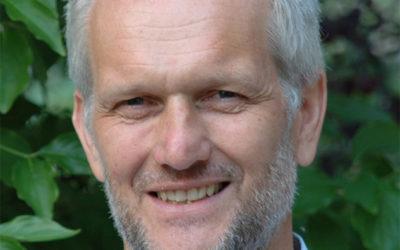 Christoph Starck quitte la Direction de Lignum