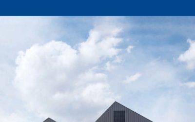 Rapport annuel Lignum 2019