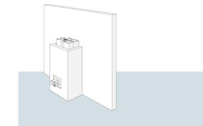 Documentation Lignum protection incendie : nouvelle parution