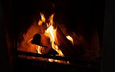 Programme de soutien du chauffage au bois