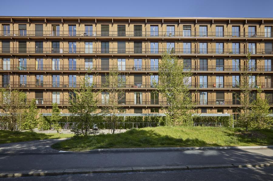 Photographe: Zeljko Gataric, Zürich